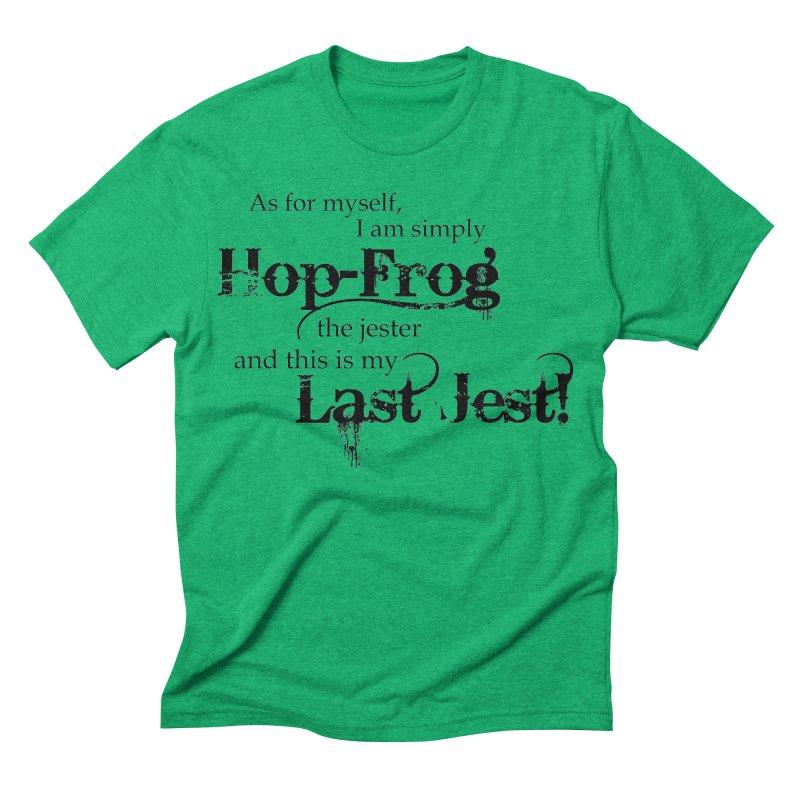 Hop Frog   by Ellygator's Artist Shop