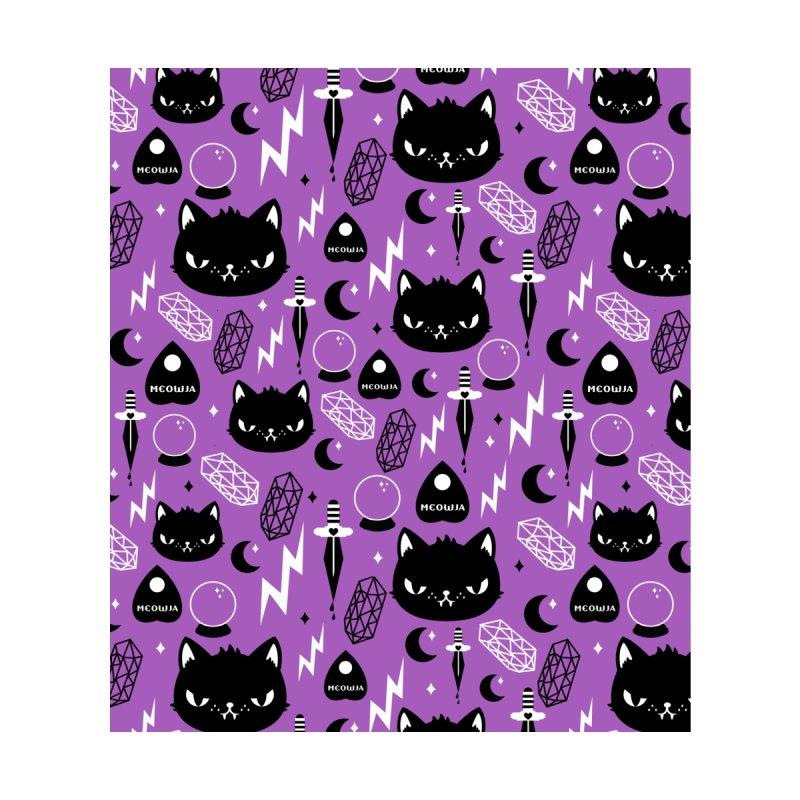 Cat Magic Women's Cut & Sew by Em & Sprout