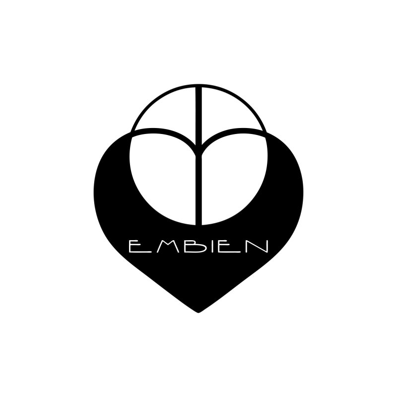 """Embien Insignia""  by The Embien Empire"