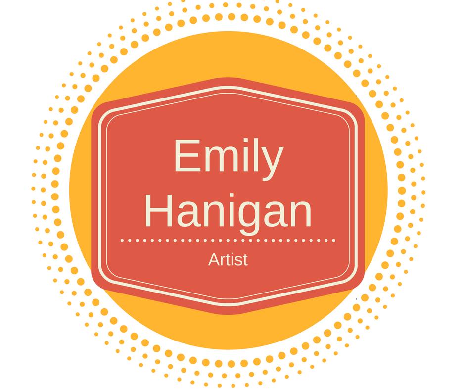 emilyhanigan's Artist Shop Logo