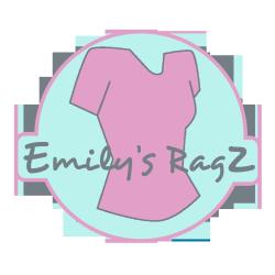 emilyragz Logo