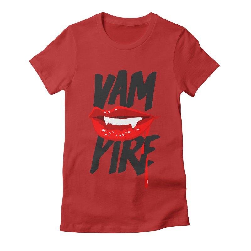 Vampire   by emodistcreates's Artist Shop