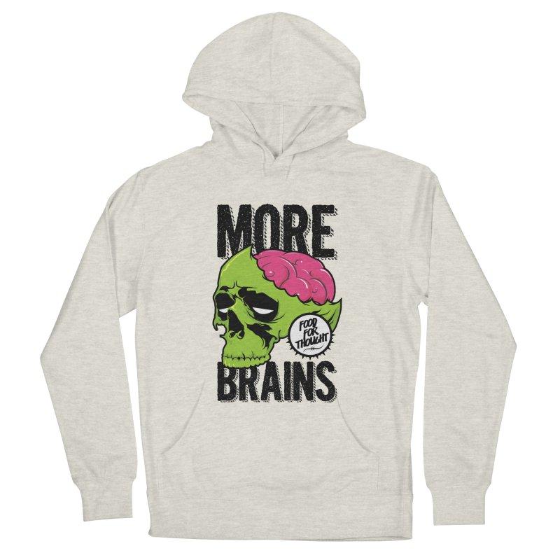More Brains   by emodistcreates's Artist Shop