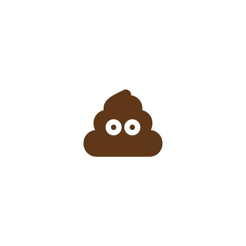Pile of Poo by emoji's Artist Shop