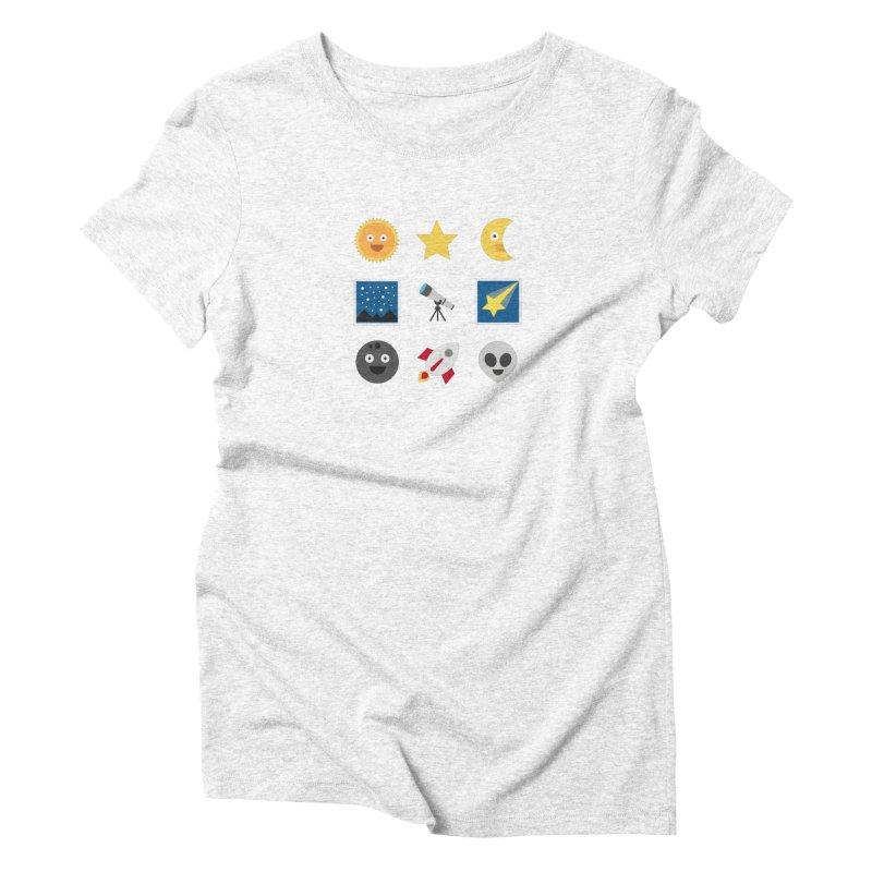 Sky   by emoji's Artist Shop