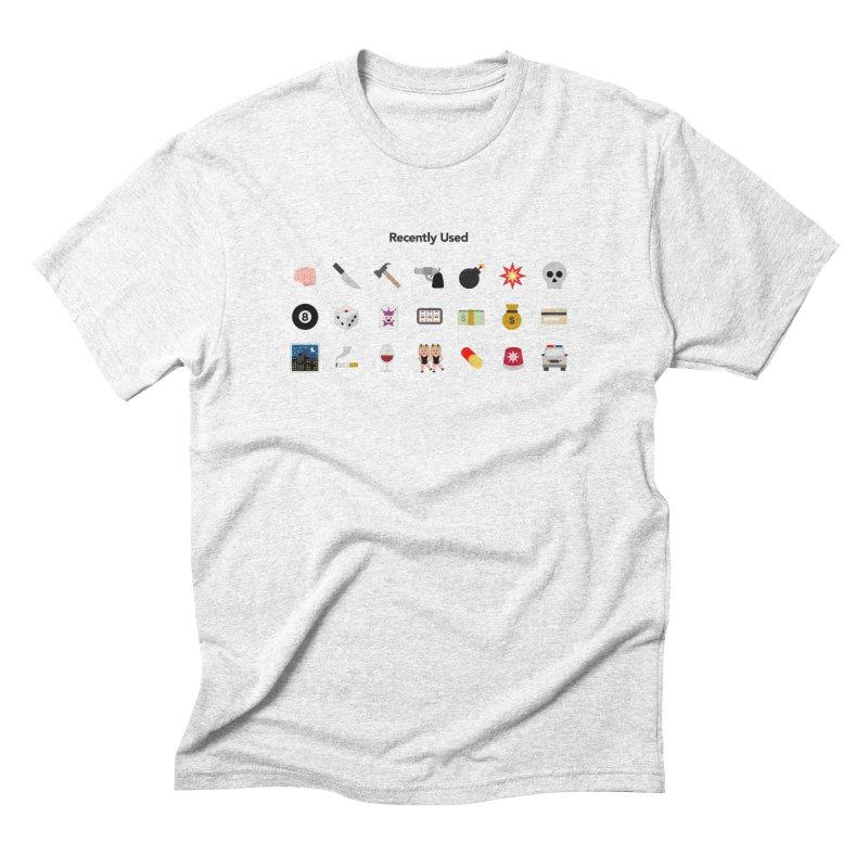 Thug Life   by emoji's Artist Shop