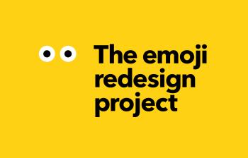 emoji's Artist Shop Logo