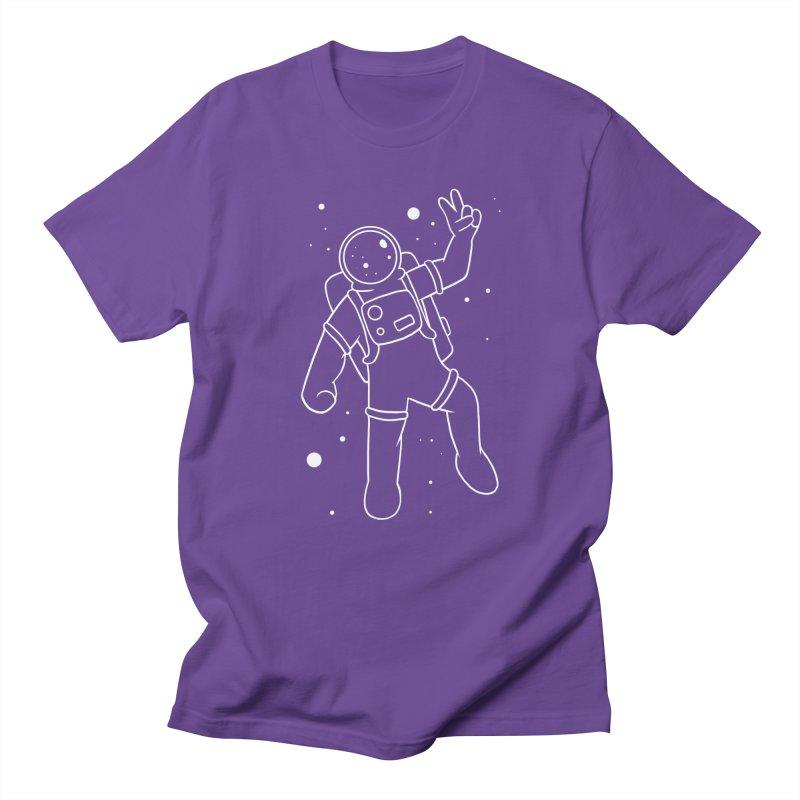 Inter-Cool-Actic - White - No Text Women's Unisex T-Shirt by Rachel Yelding   enchantedviolin