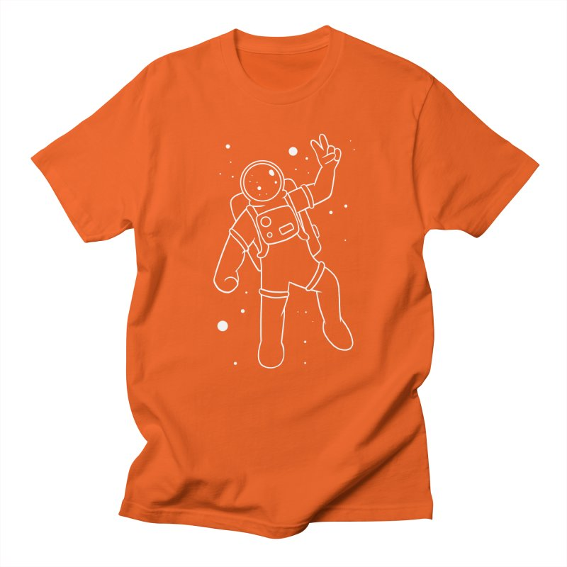 Inter-Cool-Actic - White - No Text Women's Unisex T-Shirt by Rachel Yelding | enchantedviolin