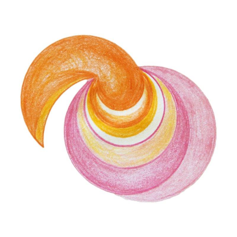 Balance Your Sugar Levels by energeticsymbols's Artist Shop