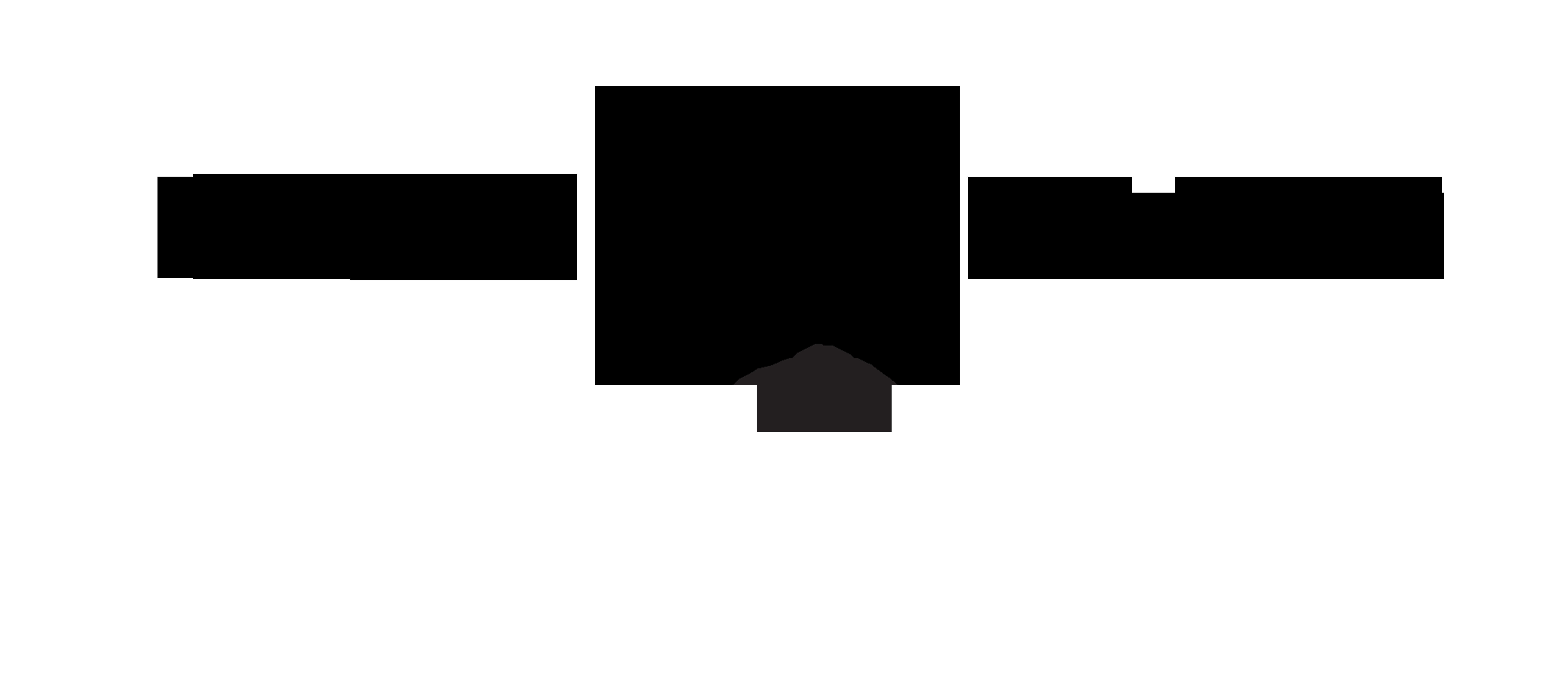 Engine and Frame's Artist Shop Logo