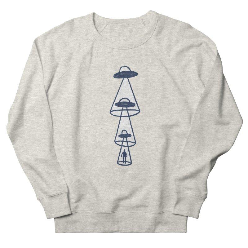 food chain Men's Sweatshirt by enginoztekin's Artist Shop