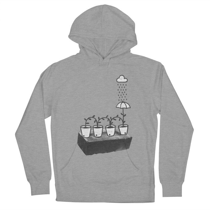 pots Women's Pullover Hoody by enginoztekin's Artist Shop