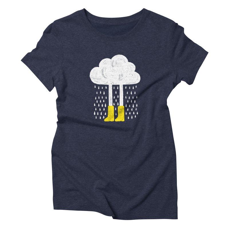 rainy   by enginoztekin's Artist Shop
