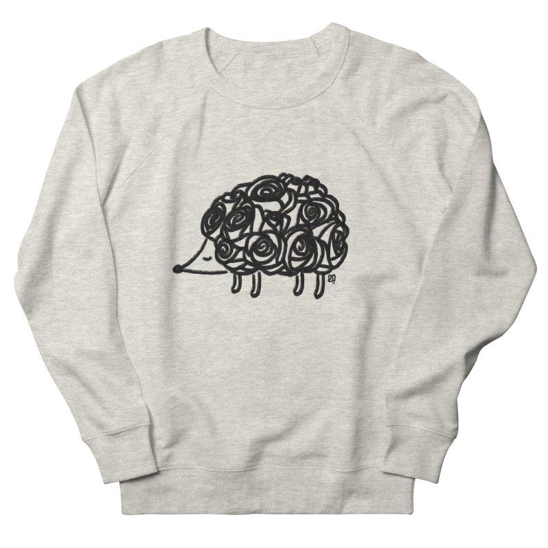 lover Men's Sweatshirt by enginoztekin's Artist Shop
