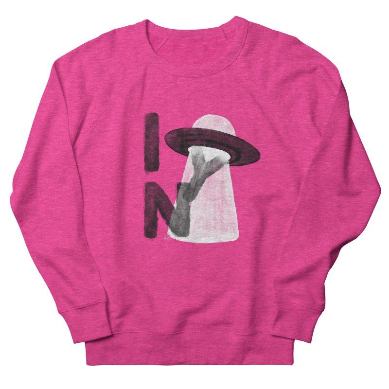 a tourist from somewhere Men's Sweatshirt by enginoztekin's Artist Shop