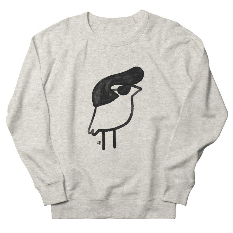 always on my mind Women's Sweatshirt by enginoztekin's Artist Shop