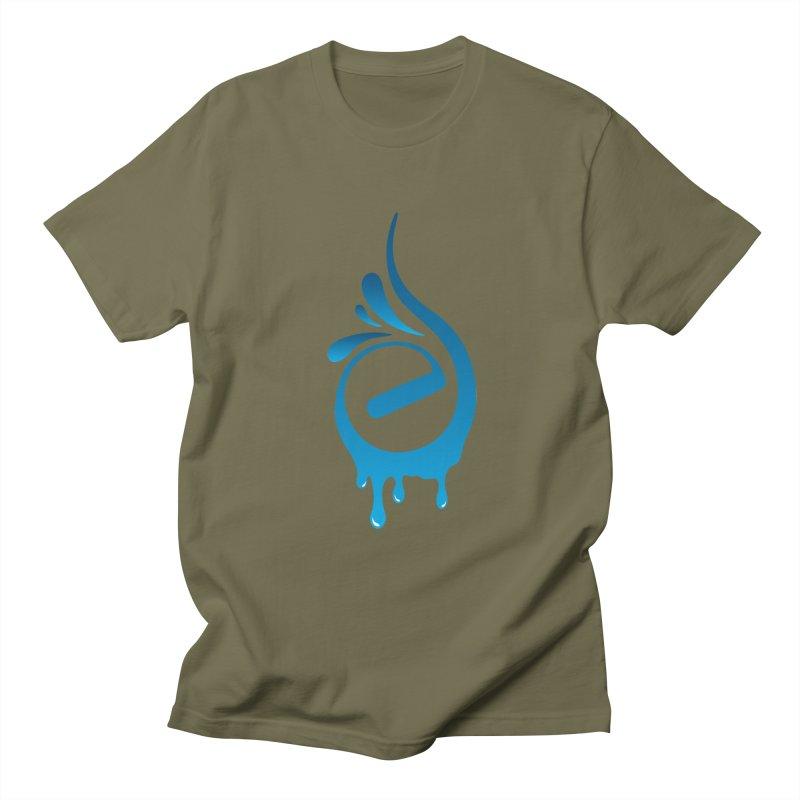 EnoLa  Men's T-shirt by EnoLa's Artist Shop