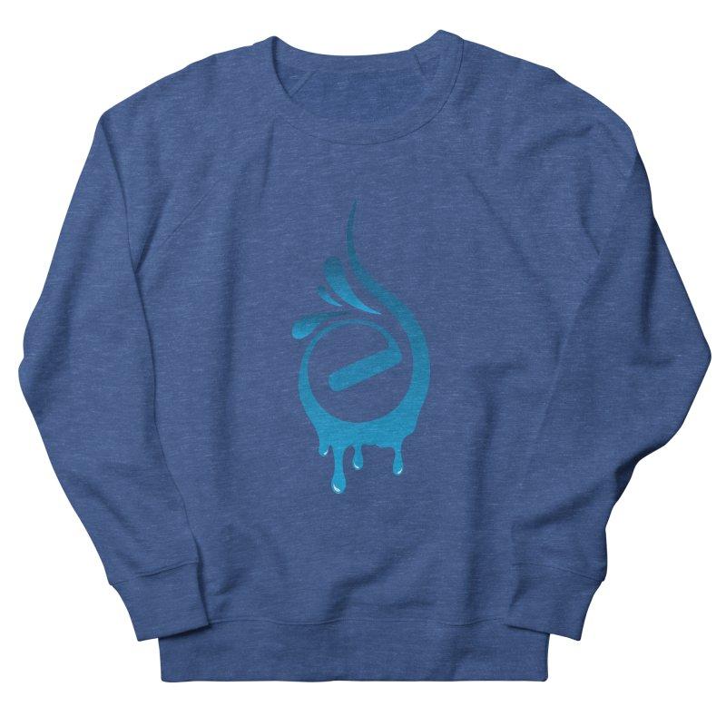EnoLa  Women's Sweatshirt by EnoLa's Artist Shop
