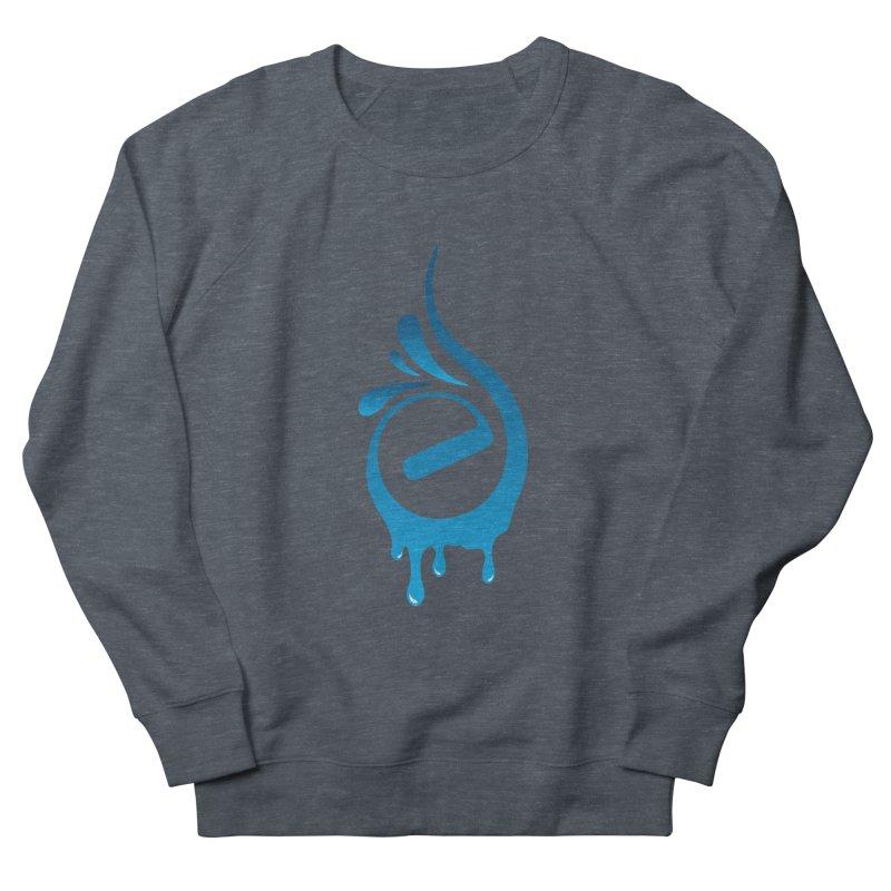 EnoLa  Men's Sweatshirt by EnoLa's Artist Shop