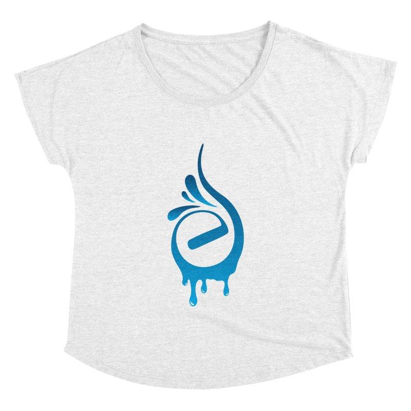 EnoLa  Women's Dolman by EnoLa's Artist Shop