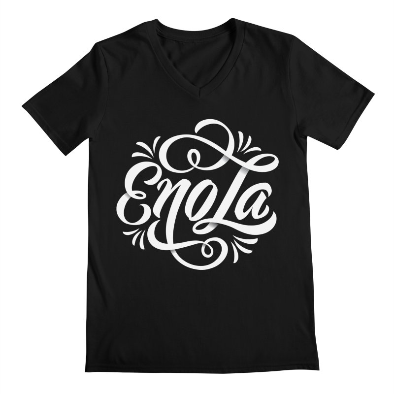 Circle of EnoLa   by EnoLa's Artist Shop