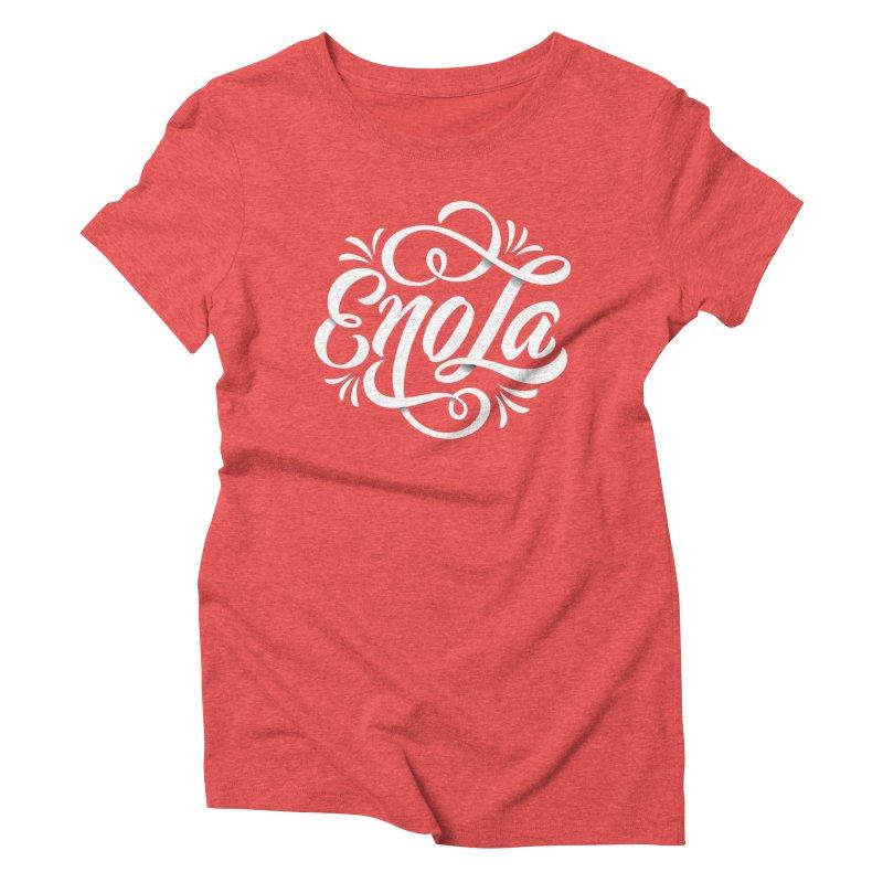 Circle of EnoLa   by EnoLa's Artist Shop