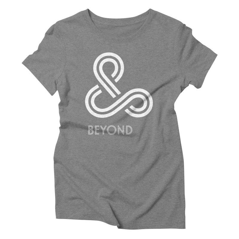 & Beyond by Flatirony