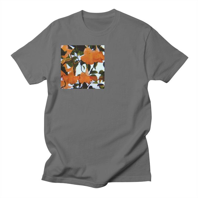los feliz Men's T-Shirt by ENRAPTURED CLOTH