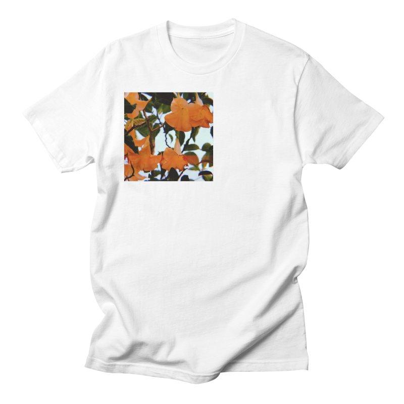 los feliz Men's Regular T-Shirt by ENRAPTURED CLOTH