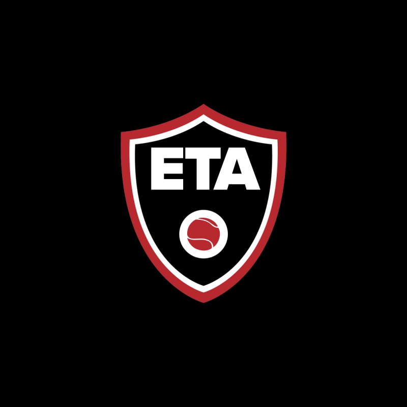 ETA Crest 02 by eolatennis's Artist Shop