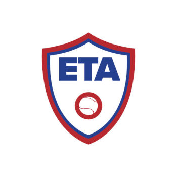 eolatennis's Artist Shop Logo