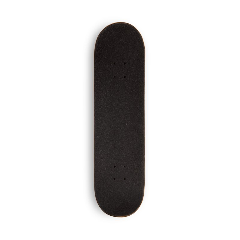 Epbot Jayne Accessories Skateboard by Epbot's Artist Shop