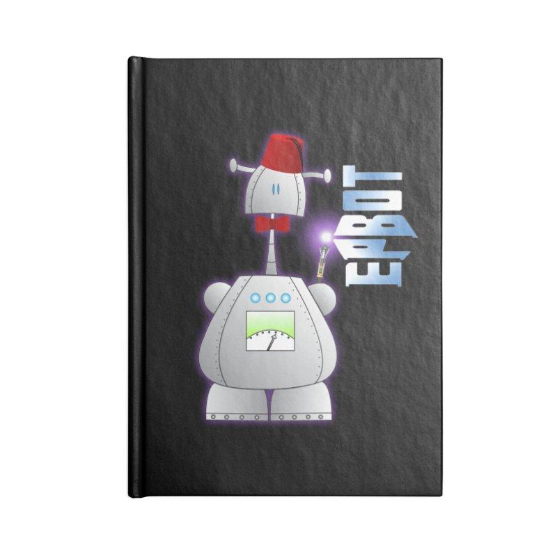 Accessories None by Epbot's Artist Shop