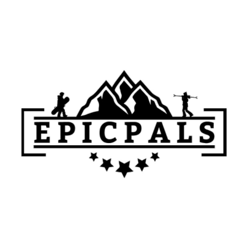 EpicPals by EpicPals