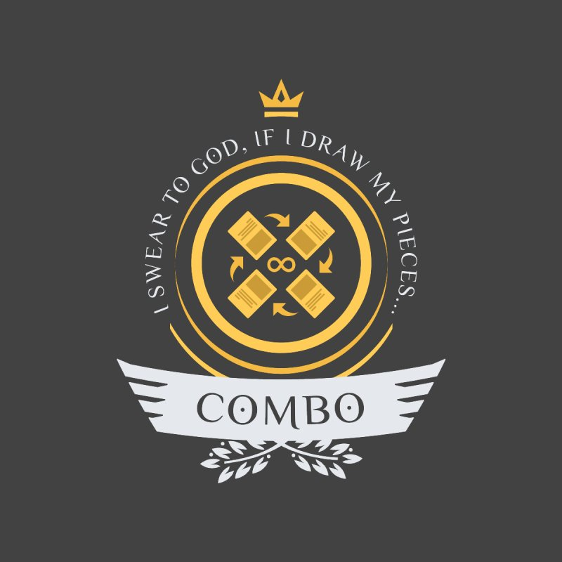 Combo Life V1 by Epic Upgrades