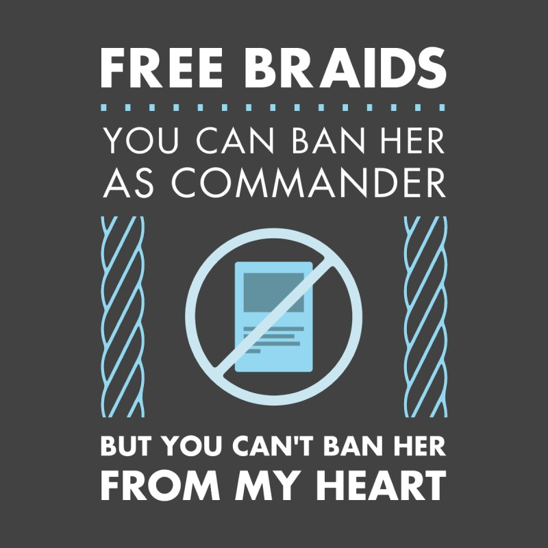 #FREEBRAIDS by Epic Upgrades