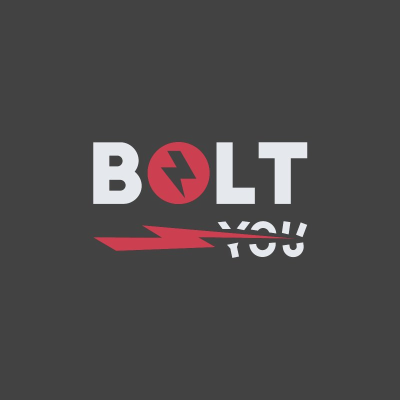 Bolt You by Epic Upgrades