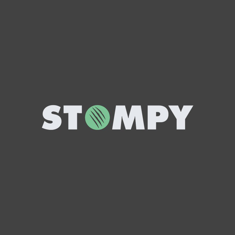 Stompy by Epic Upgrades