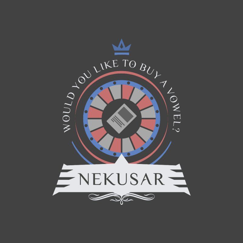 Commander Nekusar by Epic Upgrades