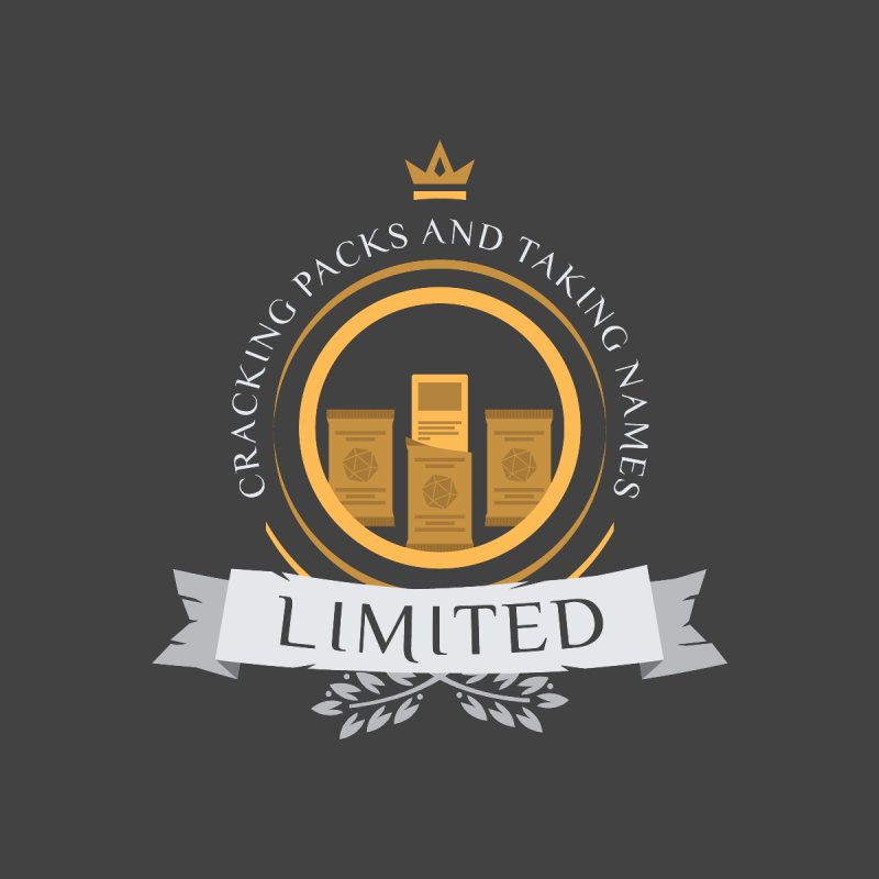 Limited Life V2 by Epic Upgrades