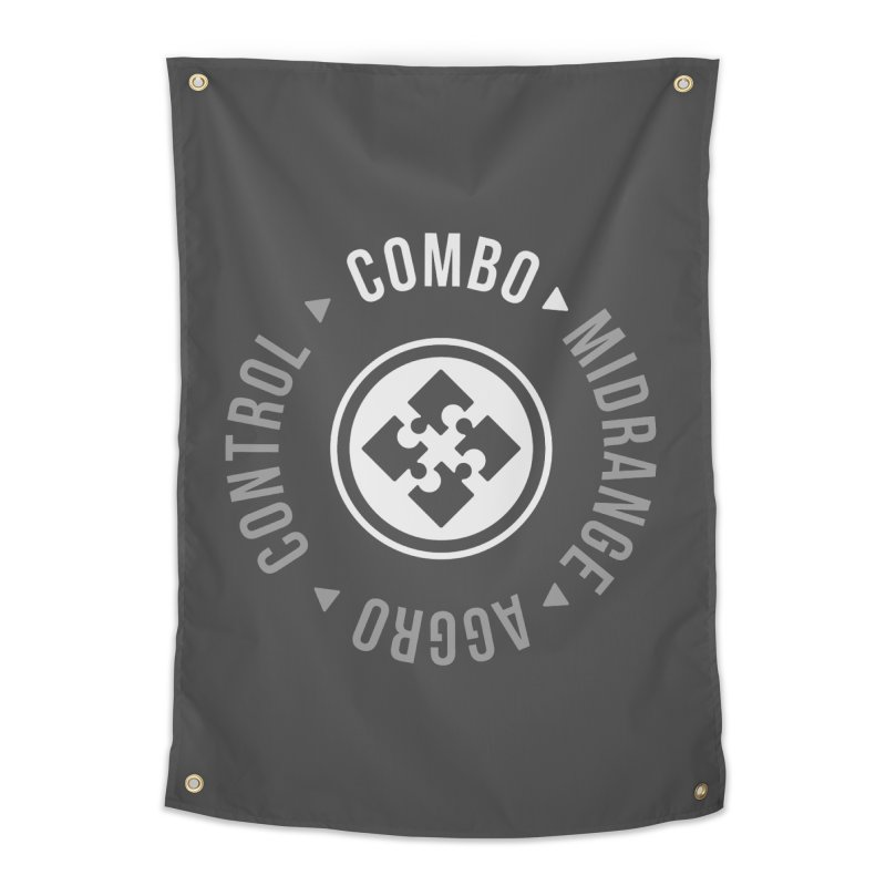 Combo Mode Home Tapestry by Epic Upgrades