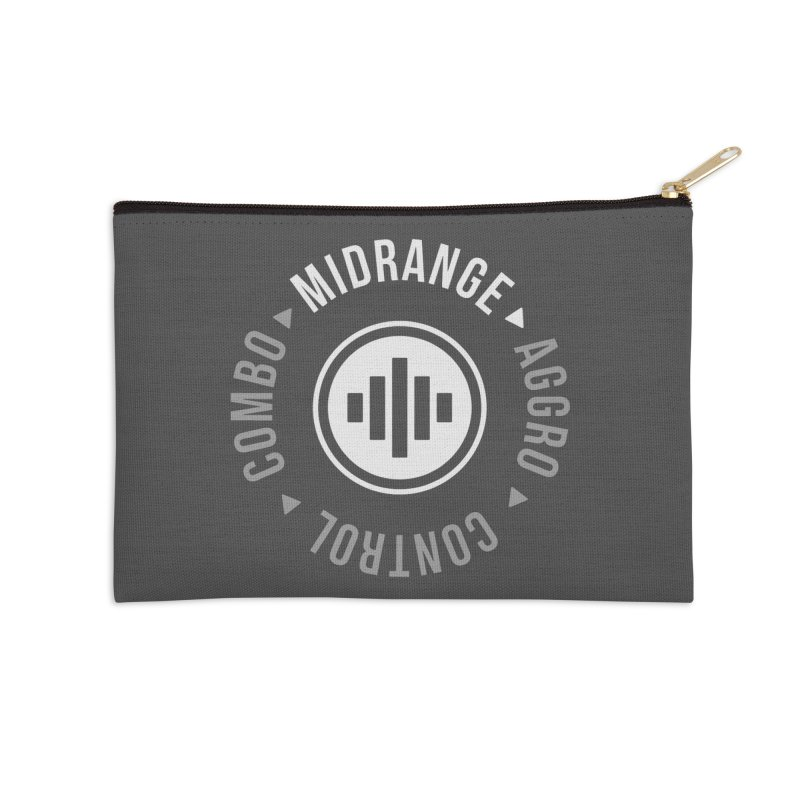 Midrange Mode Accessories Zip Pouch by Epic Upgrades