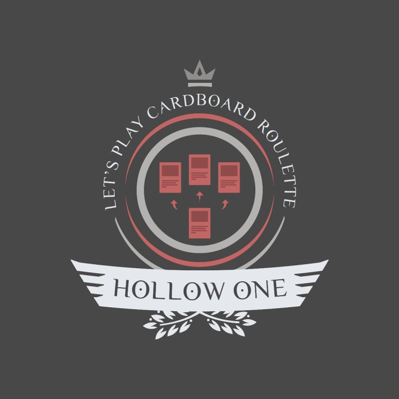 Hollow One Life by Epic Upgrades