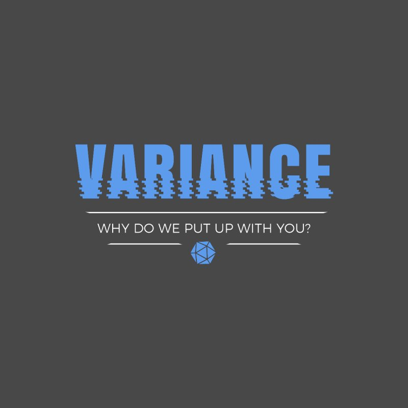 Variance by Epic Upgrades