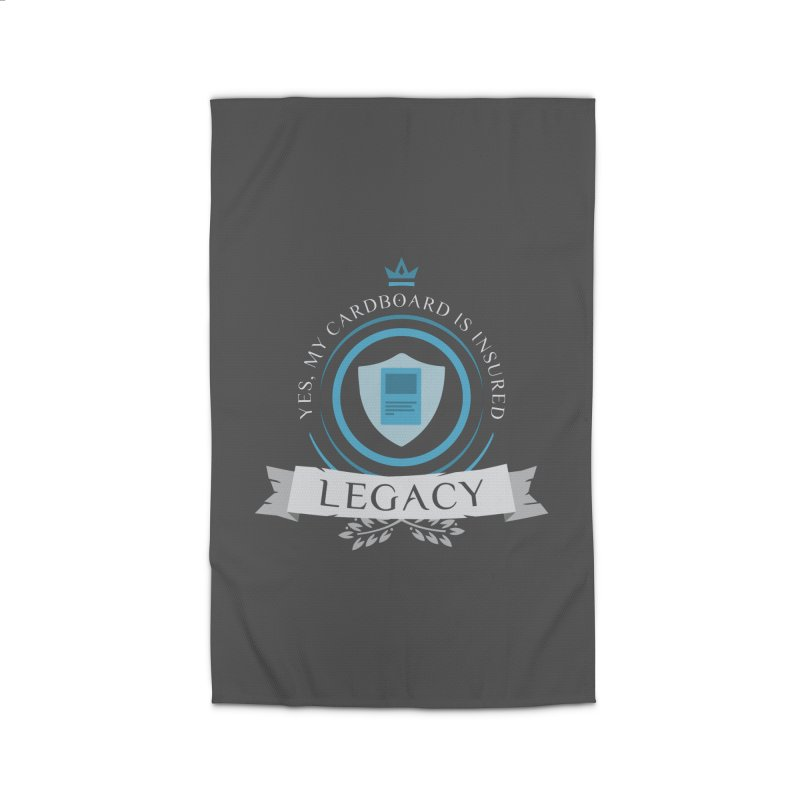 Legacy Life Home Rug by Epic Upgrades