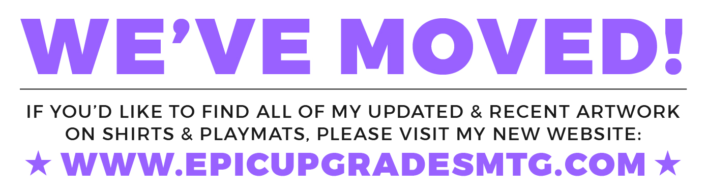 Epic Upgrades Logo