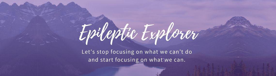 epilepticexplorer Cover