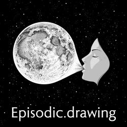 episodic Logo