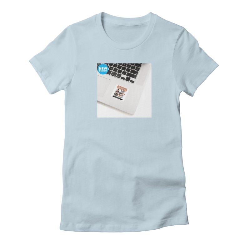 Where is Ghislaine Maxwell, Epstein - free shipping code FREESHIP320ff57e5 Women's T-Shirt by The Jeffrey Epstein Shop